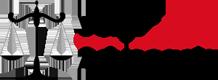 Voigt Advocacia Logo